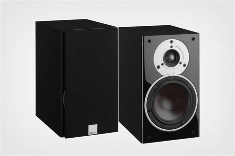 best looking bookshelf speakers 28 images post your