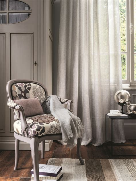 helios tende helios fabric for curtains by zimmer rohde