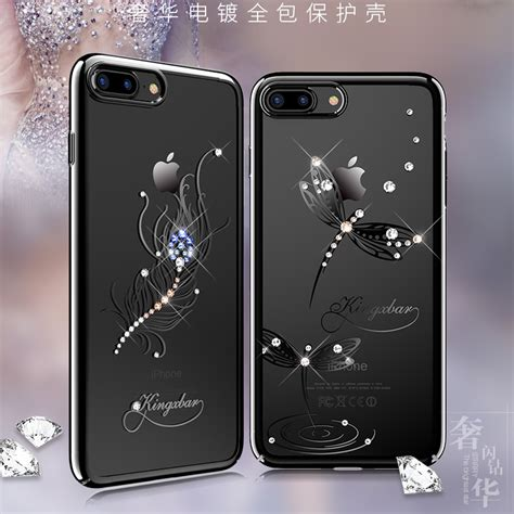 Casing Swarovsky buy wholesale iphone swarovski from china iphone swarovski wholesalers