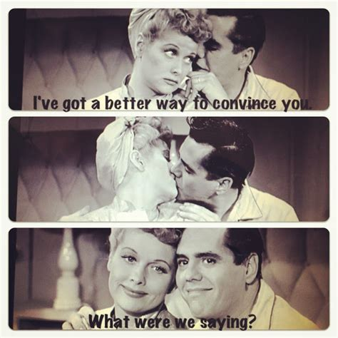 ricky ricardo quotes lucy and ricky quotes quotesgram
