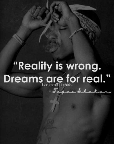tupac illuminati illuminati 2pac quotes quotesgram