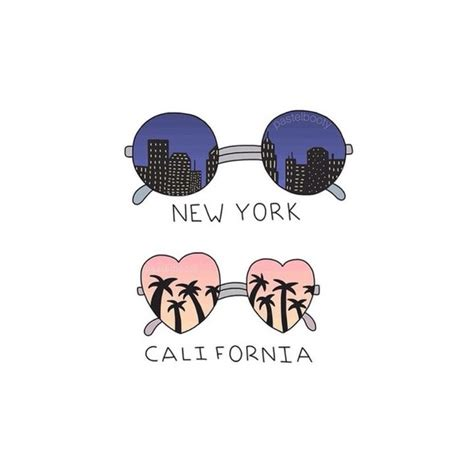 cute wallpaper new york california glasses new york wallpaper cute wallpaper