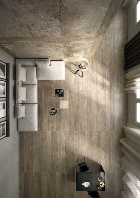 roche bathrooms la elegancia de un material que imita a la piedra natural