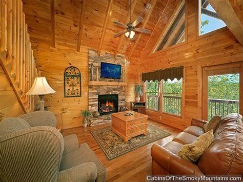 2 bedroom cabins in pigeon forge tn pigeon forge cabin mountain elegance 2 bedroom sleeps 6