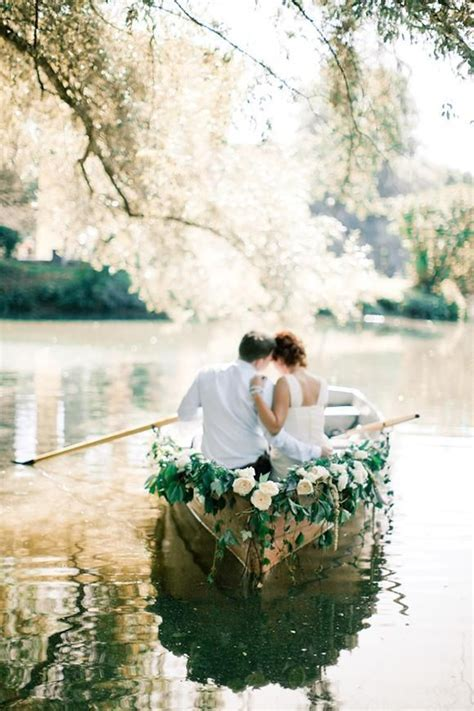 25  best Lake wedding ideas on Pinterest   Lake wedding