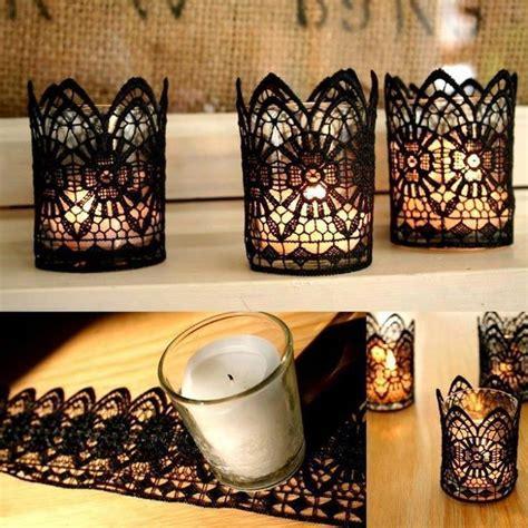 Geschenke Zu Weihnachten Basteln 204 by 204 Best Kerzenhalter Images On Weihnachtszeit