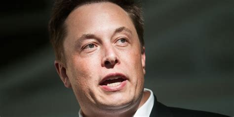 elon musk facebook tesla unveils the d at event in los angeles huffpost
