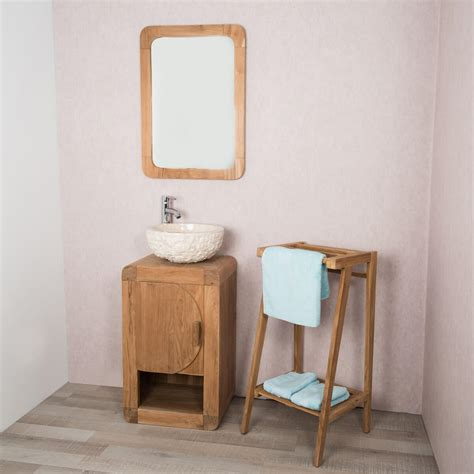 Incroyable Petit Meuble Rangement Salle De Bain #2: ori-petit-meuble-de-salle-de-bain-ou-wc-44cm-en-teck-massif-657_4025.jpg