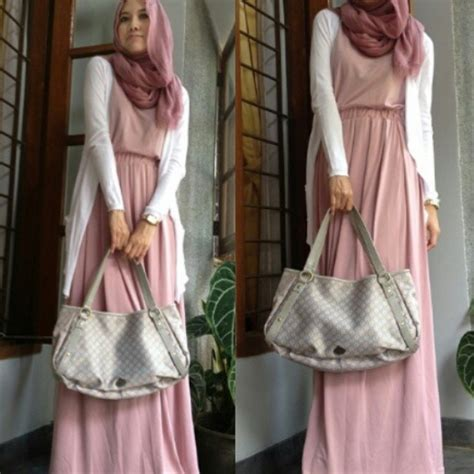St Dress Muslim Stella Maxy 34 Best Going Maxi Images On