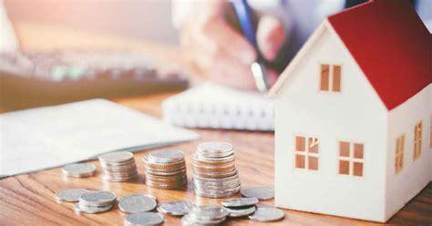 imposta ipotecaria prima casa imposta ipotecaria e catastale prima casa