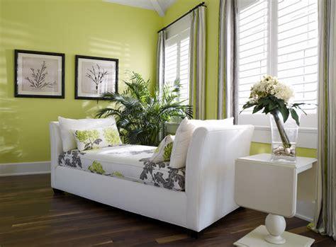 tropical bedroom decor master bedroom decor by alvarez homes new home builder