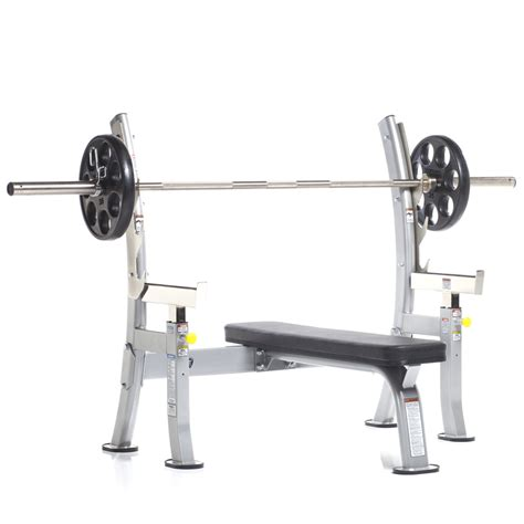 tuff stuff weight bench tuff stuff workout bench 28 images tuff stuff cfb 305 flat bench fitness for all