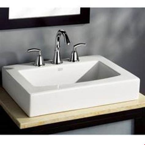 above counter bathroom sinks canada american standard canada sinks bathroom sinks vessel the