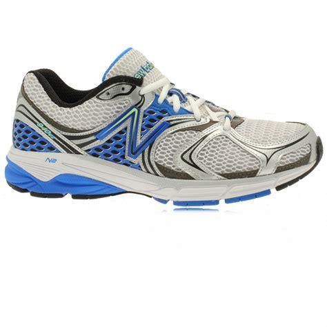 running shoes 4e width new balance m940v2 running shoes 4e width 20