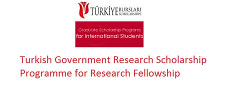 dissertation research fellowship doctoral dissertation research grant ddrg program