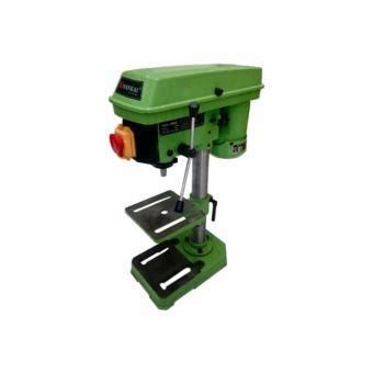 Nankai Mesin Bor Duduk 13mm daftar harga mesin bor duduk murah terbaru update