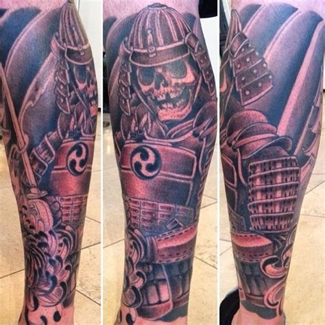 tattoo parlors san diego samurai at san diego shop remington