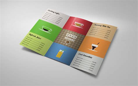 creative brochure design templates bbapowers info