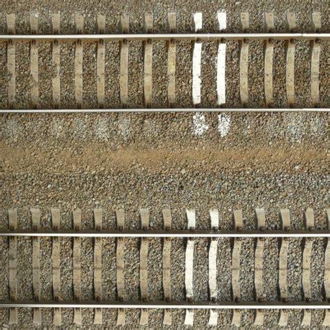 railway tiles 28 images rails0016 free background texture rails railroad train subway tile