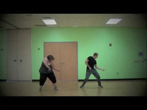 fat girl dancing whitney thore talks beauty being meet youtube s latest viral superstar fat girl dancing