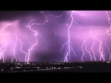 download mp3 thunder elitevevo mp3 download
