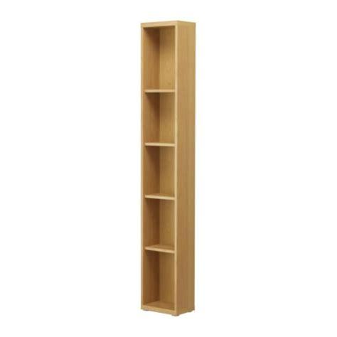 Cd Shelf Ikea for free ikea cd shelf unit tribe forum