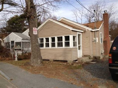 Houses For Sale Wareham Ma by Wareham Massachusetts Reo Homes Foreclosures In Wareham
