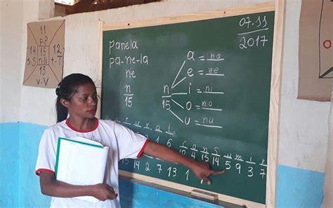 salario base de professores da rede publica no estado mg maranh 227 o professores da rede estadual de ensino