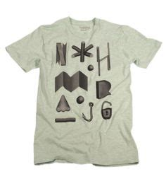 oh sleeper cool t shirts shirts products