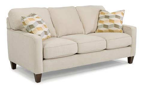 Mcgregor Furniture by Macleran Loveseat Mcgregors Furniture