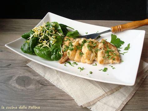 cucinare sogliola in padella filetti di sogliola in padella la cucina della pallina
