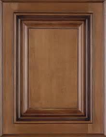 discount medium maple kitchen cabinets ft lauderdale