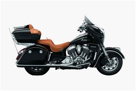 best touring motorcycles best touring motorcycles gear patrol