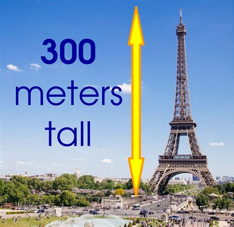 300 feet to meters what is time real simple fluent