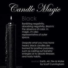 black magic a poem books 1000 ideas about black magic on spell caster