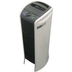 ionic air cleaners purifiers ebay