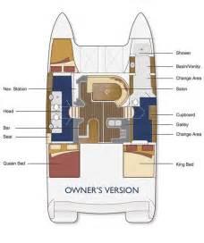 Catamaran Floor Plan Found Jarcat Catamaran Plans Antiqu Boat Plan