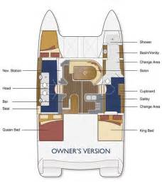found jarcat catamaran plans antiqu boat plan 50 ft houseboat floor plans trend home design and decor