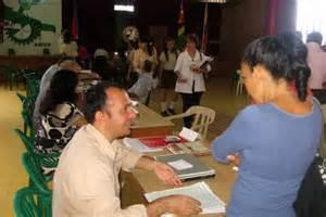 turnos de anses para entrega de libreta de asignacion en ezeiza anses dia de turno de la entrega de libreta