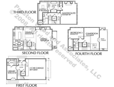 townhouse floor plan luxury luxury brownstone floor plans luxury townhouse floor