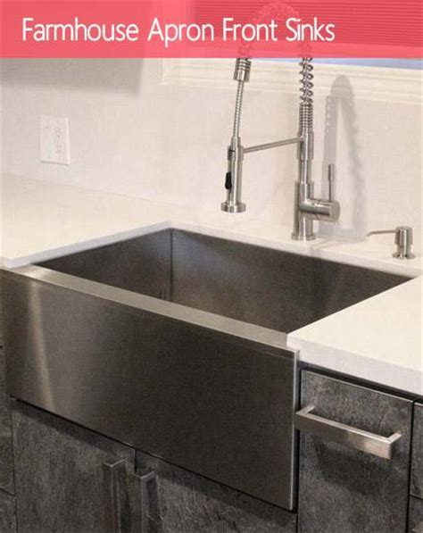 stainless steel apron front kitchen sinks kitchen sinks stainless steel kitchen sinks undermount