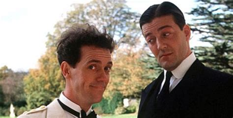 filme schauen jeeves and wooster jeeves i wooster jeeves and wooster 1990 film