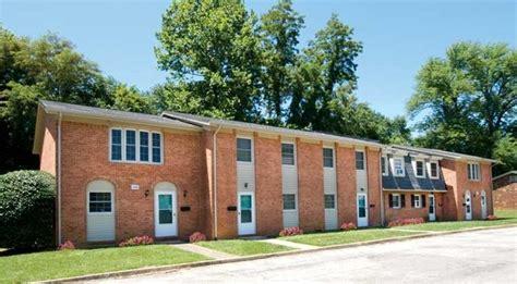 1 bedroom apartments roanoke va 1 bedroom apartments roanoke va 28 images cozy private 3 bedroom apartment high