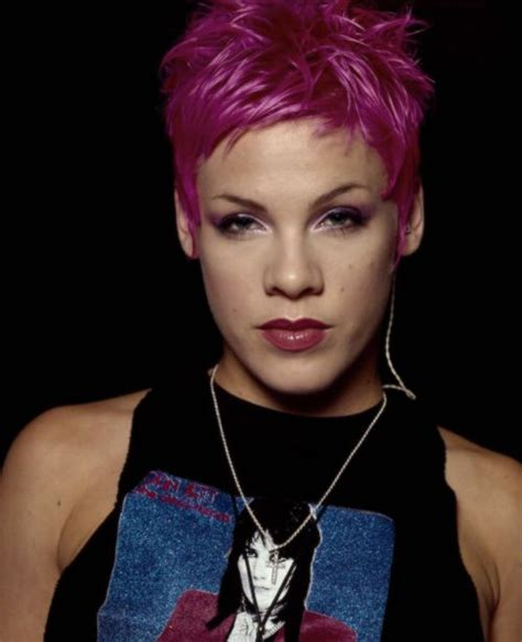 p nk illuminati p nk s underdog p nk alecia pink