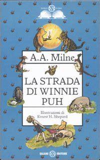 senza limiti amici di letto idee regalo i libri di winnie the pooh di a a milne