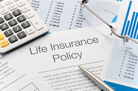 5 ways to get the cheapest insurance