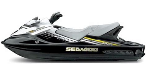 boat engine price guide 2009 sea doo brp rxt 215 price used value specs