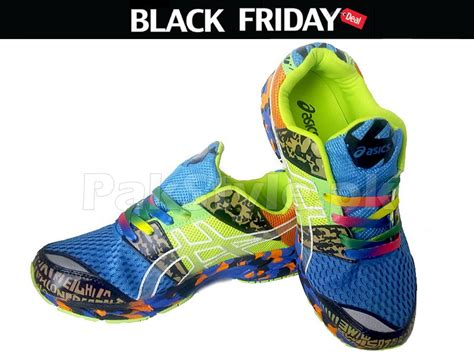 sports shoes black friday asics sports shoes black friday deal price in pakistan