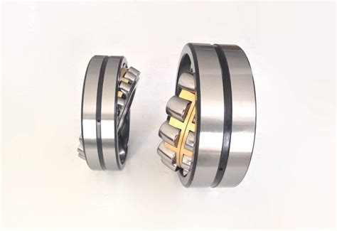 Spherical Roller Bearing 22216 Mbkw33c3 Twb 22224 cc w33 22224 cc w33 c3 self aligning spherical roller bearings product taizhou kingsun