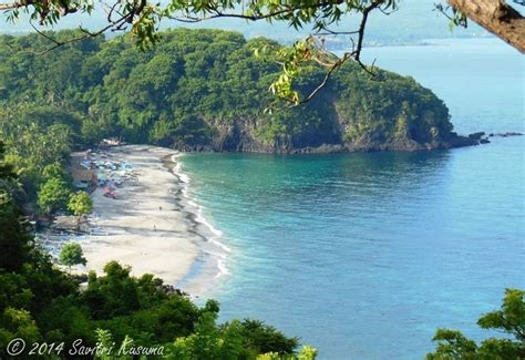Kartupos Bali 1 160 best images about east bali unknown treasures on balinese white sand and